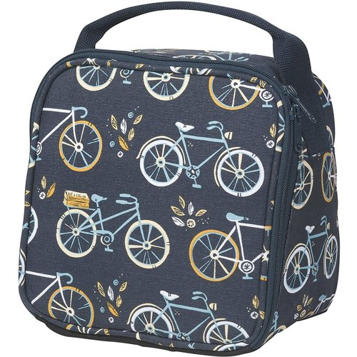 Now Designs LET'S DO LUNCH BAG SWEET RIDE