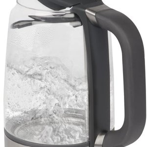 Cuisinart ViewPro 1.7L Glass Kettle CUISINART