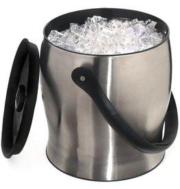 Danica Ice Bucket
