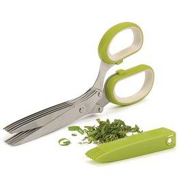 Danica Herb Scissors