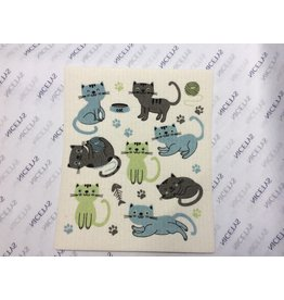 Swedish Cloth Swedish Cloth Cats/Dogs