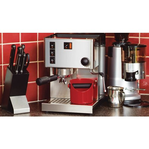 Browne Coffee grindenstein