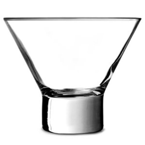 Browne Cocktail / Dessert Petra 235mL 8oz