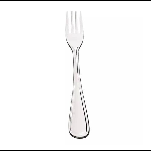 Browne CELINE Oyster Fork