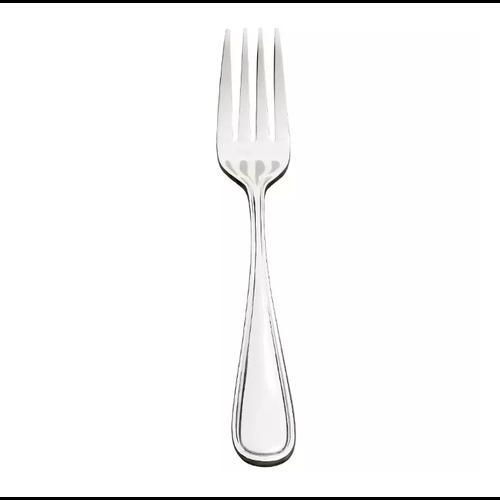 Browne CELINE Dinner Fork