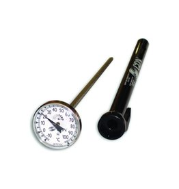 Browne CDN Therm Dial Cooking ProAccurate InstaRead