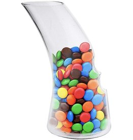Cuisivin SNACK Carafe Small in Gift Tube