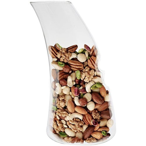 Cuisivin SNACK Carafe Large in Gift Tube