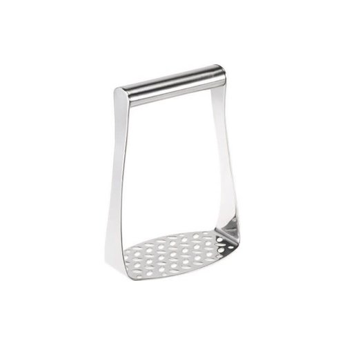 Cuisipro CUISIPRO Tempo Potato Masher