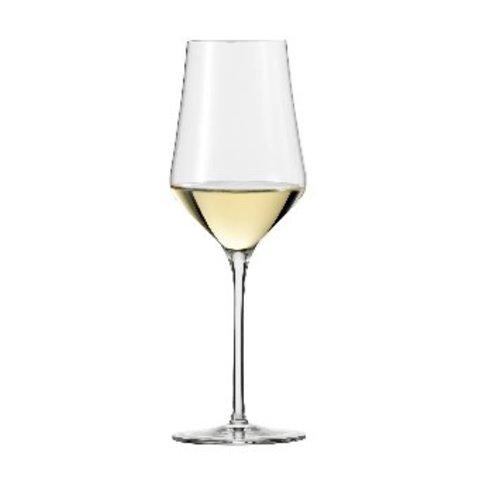 Cuisivin EISCH Sky White Wine
