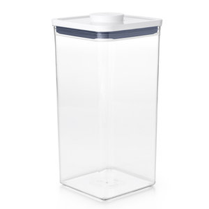 OXO OXO POP 2.0 Big Square Tall Container 5.7L