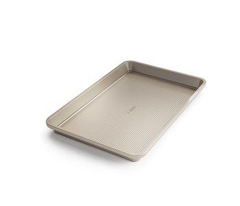 """OXO Non-Stick PRO Baking Pan 10"""" x 15"""""""