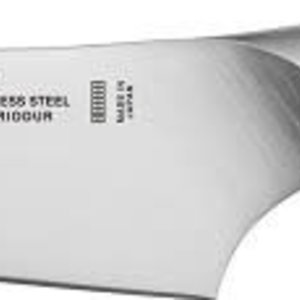 Henckel Henckels Twin Fin Prep Knife 5""