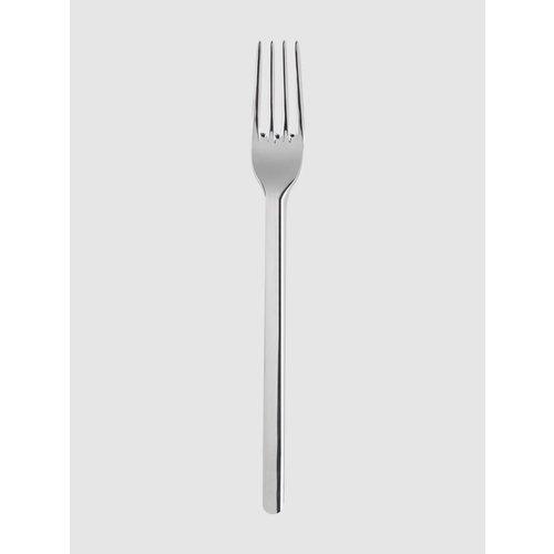 Sabre LOFT (Essential)  Dinner Fork