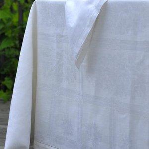 Linenway Tablecloth NATALIE 67x98