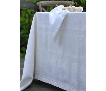 Tablecloth NATALIE 67x98