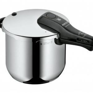 WMF WMF Pressure Cooker 6.5L