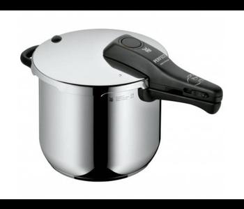 WMF Pressure Cooker 6.5L