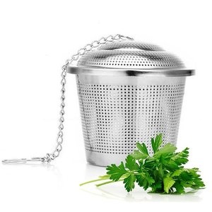 Rob McIntosh BOUQUET GARNI INFUSER S/S