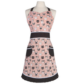 Danica Apron Betty