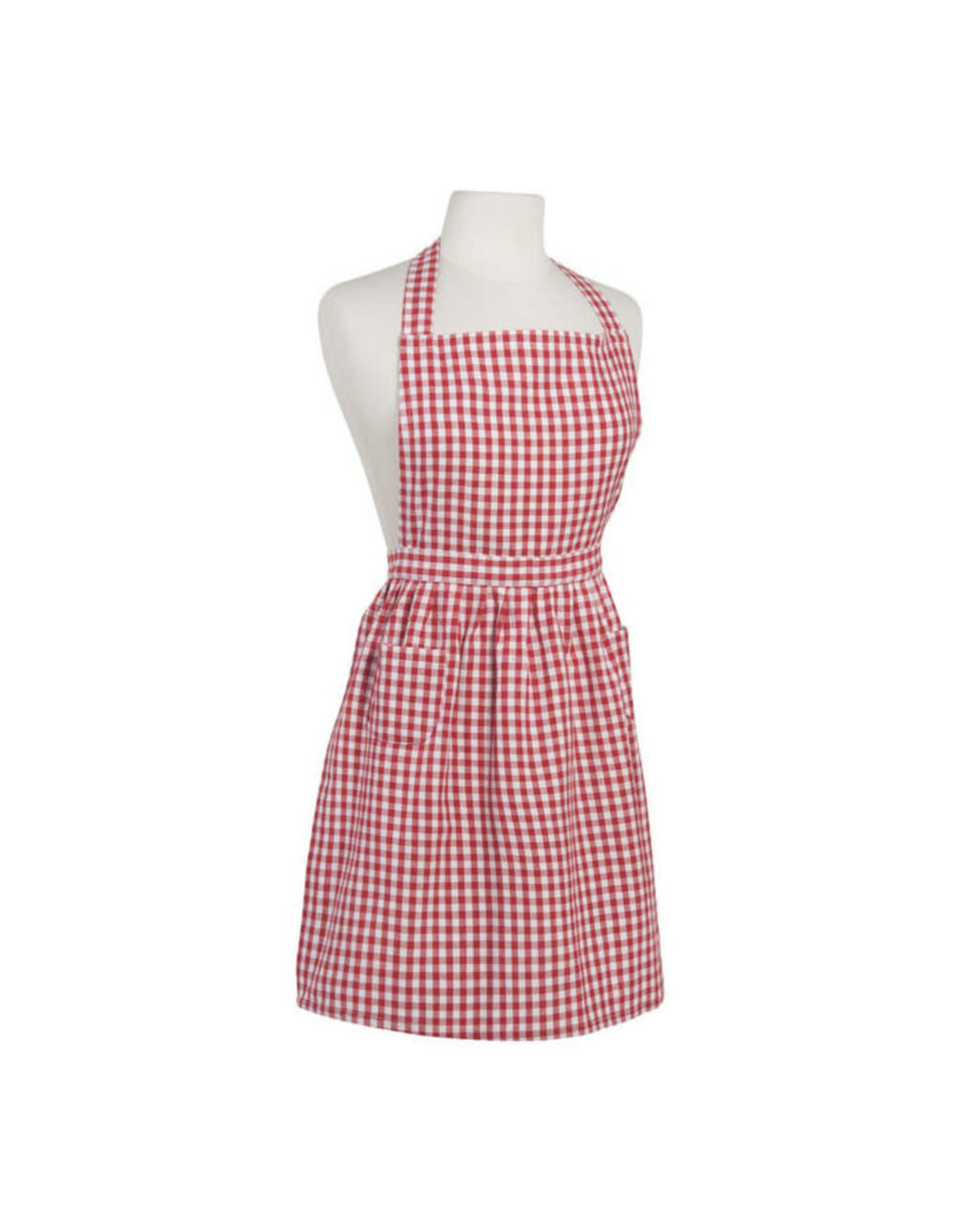 Danica Apron Assorted