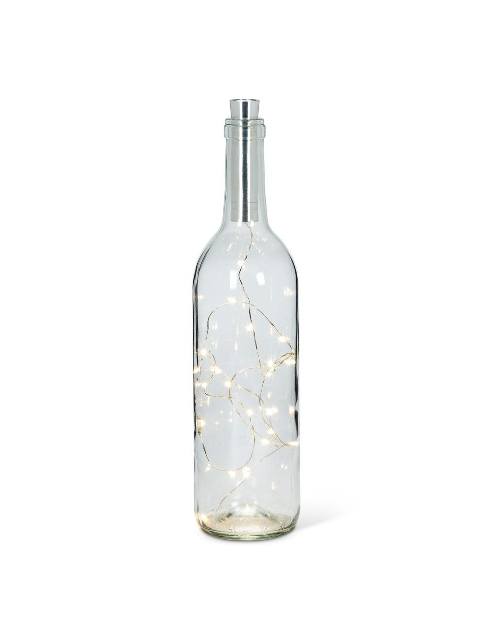Abbott 20 LED Bottle Lightstring