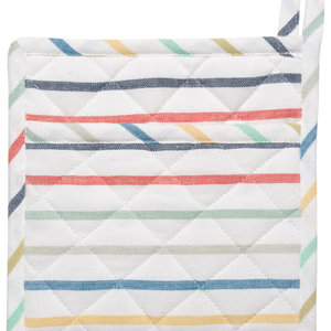 Danica Pot Holder Classic Jubilee