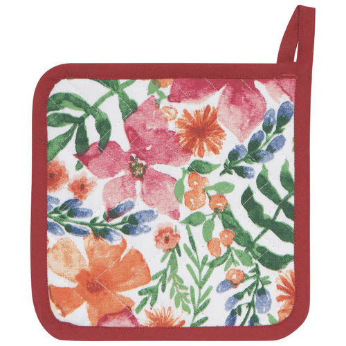 Danica Pot Holder Classic Assorted Set/2