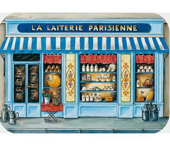 Placemat La Laiterie Parisienne Wipeable