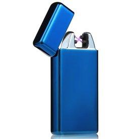 ADC ARC Electric Lighter