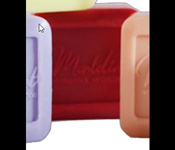 MONTOLIVET Soap Red Fruit
