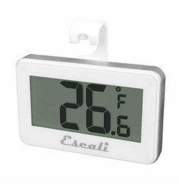 Escali Thermometer Fridge/Freezer Digital
