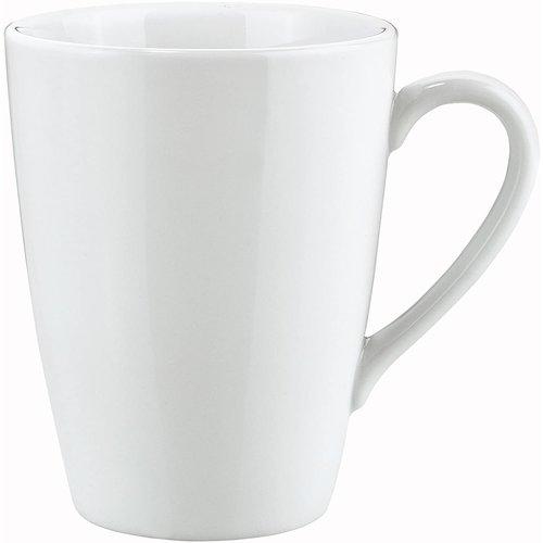 PILLIVUYT Mug Eden PILLIVUYT