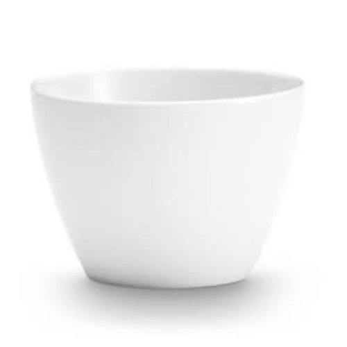 PILLIVUYT EDEN bowl 15 oz