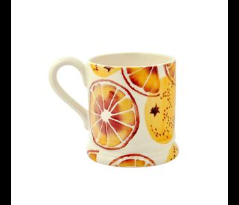 EMMA Oranges baby mug