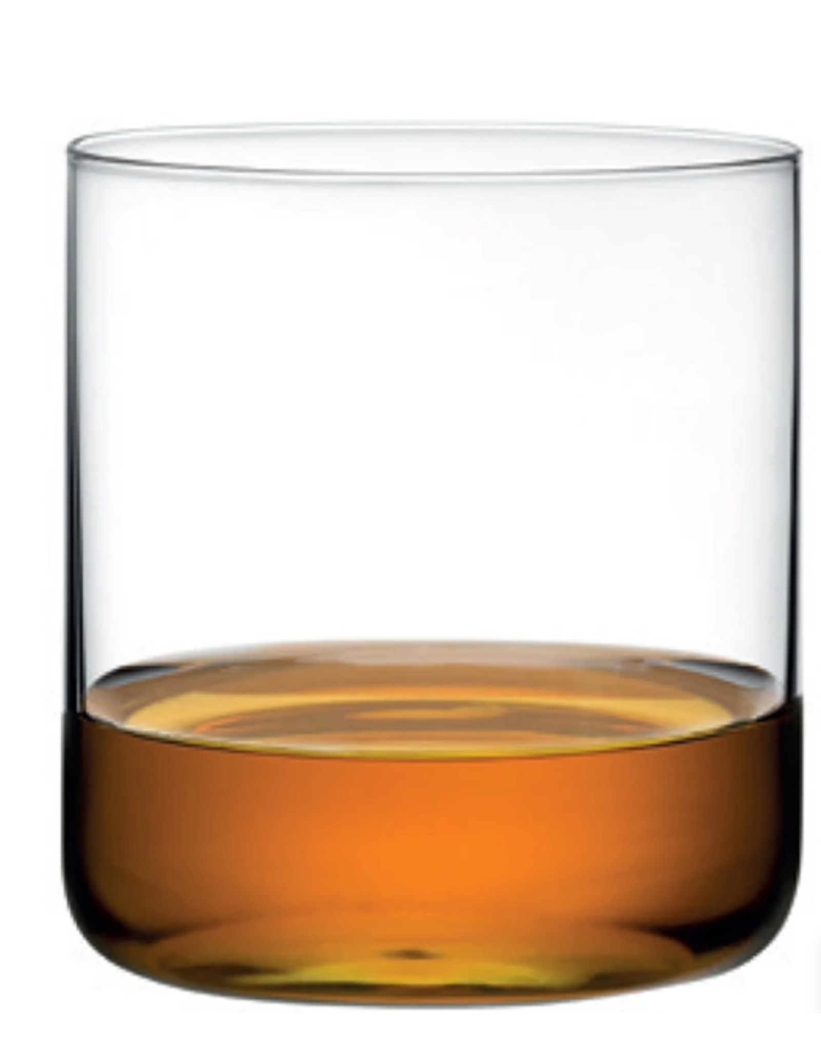 Browne FINESSE Whiskey 10 oz.