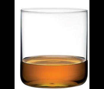 FINESSE  Whiskey 10 oz.