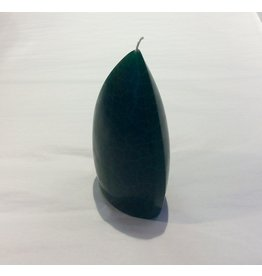 Barrick Design Candle Asymetric Small