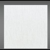 NAPKIN Confetti White