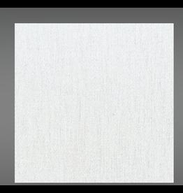 Garnier Thiebaut NAPKIN Confetti White