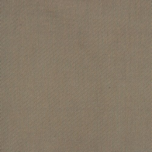 "Garnier Thiebaut NAPKIN Confetti Noisette 18"" X 18"""
