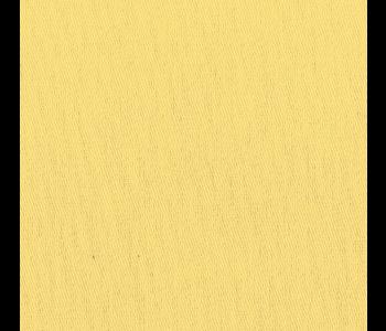 NAPKIN Confetti Mimosa Yellow