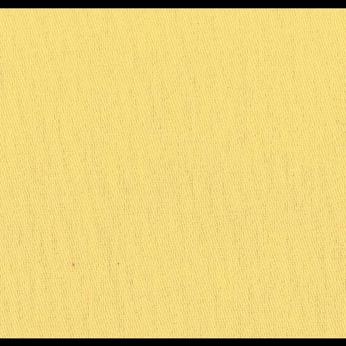 Garnier Thiebaut NAPKIN Confetti Mimosa Yellow