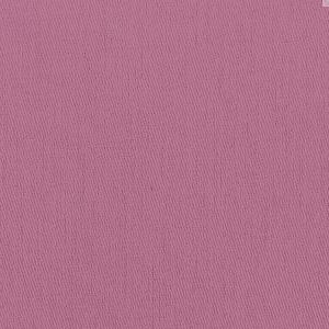 Garnier Thiebaut NAPKIN Confetti Mauve