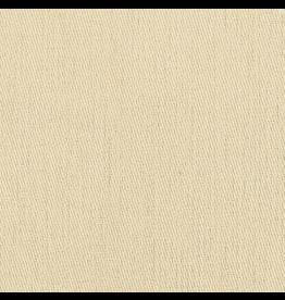 Garnier Thiebaut NAPKIN Confetti Ecru