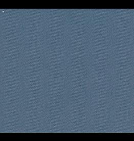 Garnier Thiebaut NAPKIN Confetti CORNFLOWER BLUE