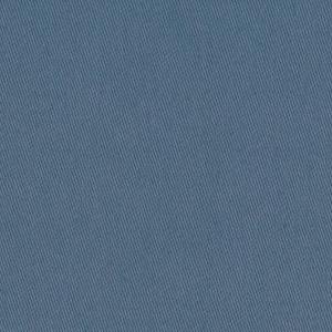 Garnier Thiebaut NAPKIN Confettis CORNFLOWER BLUE