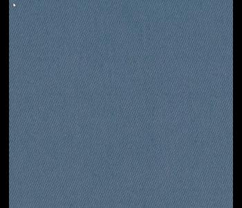 NAPKIN Confettis CORNFLOWER BLUE