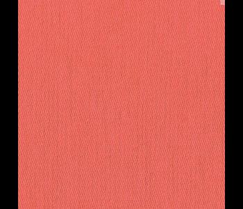 NAPKIN Confetti Corail