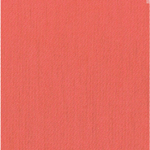 Garnier Thiebaut NAPKIN Confetti Corail